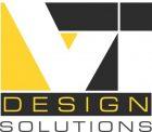 VT Design Solutions