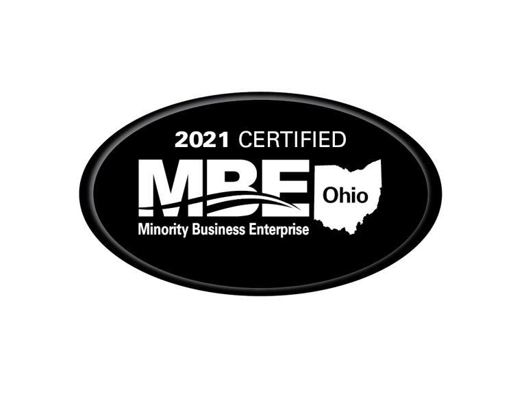 2021 MBE Cert
